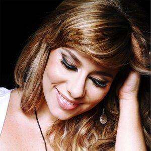 Mónica Sintra 歌手頭像