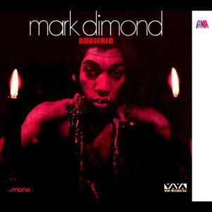 Markolino Dimond 歌手頭像