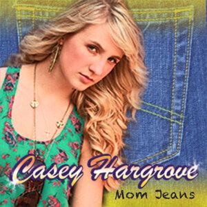 Casey Hargrove 歌手頭像