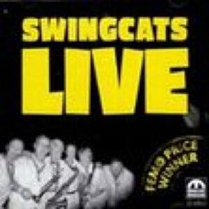 Søren Sørensens Swing Cats 歌手頭像