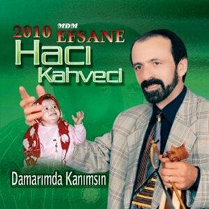 Hacı Kahvecioğlu 歌手頭像