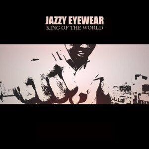 Jazzy Eyewear 歌手頭像