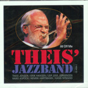 Theis' Jazzband 歌手頭像