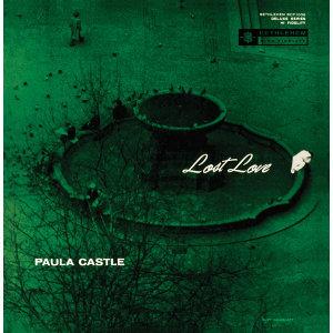 Paula Castle 歌手頭像