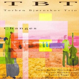 Torben Bjørnskov Trio 歌手頭像