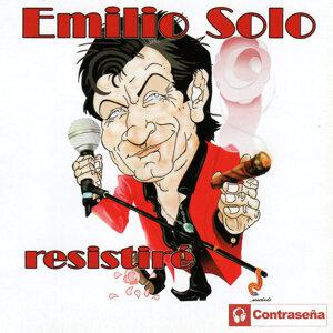 Emilio Solo 歌手頭像
