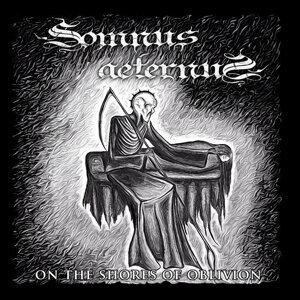 Somnus Aeternus 歌手頭像