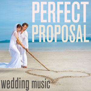 Romantic Wedding Band 歌手頭像