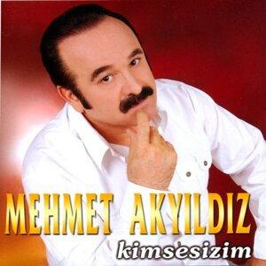 Mehmet Akyıldız 歌手頭像