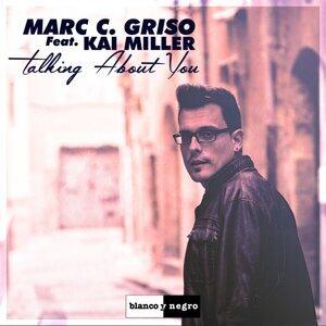 Marc C. Griso 歌手頭像