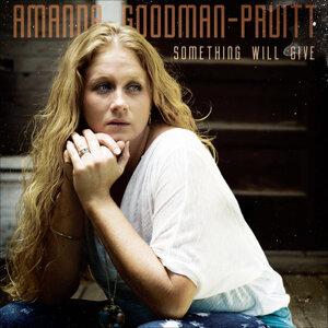 Amanda Goodman-Pruitt 歌手頭像
