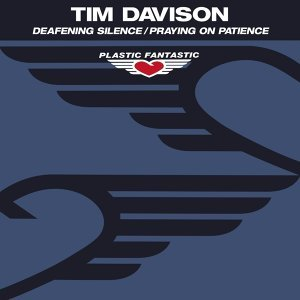 Tim Davison 歌手頭像