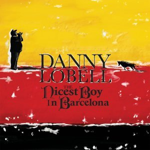 Danny Lobell 歌手頭像