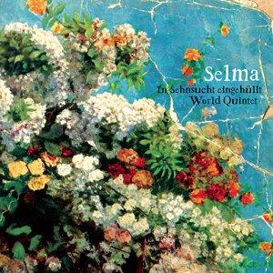Selma 歌手頭像