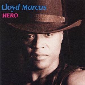 Lloyd Marcus 歌手頭像