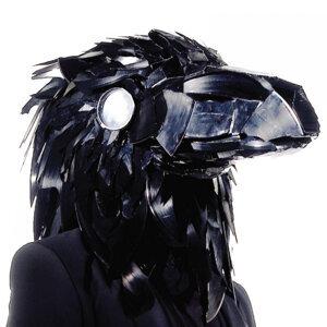 Crowhead 歌手頭像