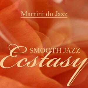 Martini du Jazz 歌手頭像
