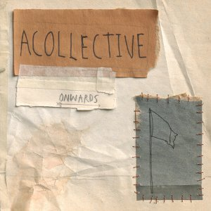 Acollective