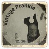Vintage Prankie