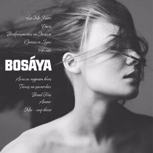 Bosaya 歌手頭像