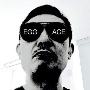 Eggace 歌手頭像