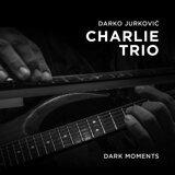 Darko Jurković Charlie Trio