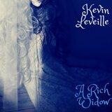 Kevin Leveille