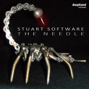 Stuart Software 歌手頭像