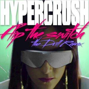 Hyper Crush 歌手頭像