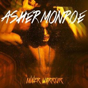 Asher Monroe 歌手頭像