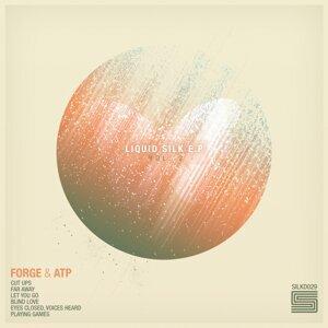 Forge & ATP 歌手頭像