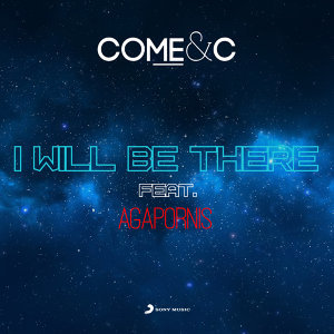 Come & C