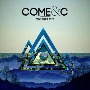 Come & C 歌手頭像