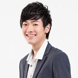 李進羿 歌手頭像