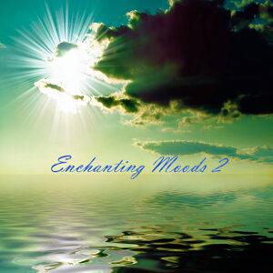 Enchanting Moods 2 歌手頭像