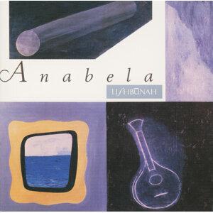 Anabela Duarte 歌手頭像