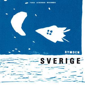 Sverige 歌手頭像