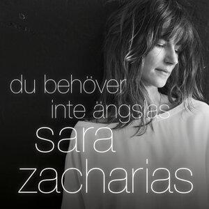 Sara Zacharias 歌手頭像