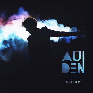 AuDen 歌手頭像