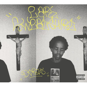 Earl Sweatshirt feat. Vince Staples & Casey Veggies 歌手頭像