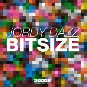 Jordy Dazz