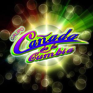 Grupo Cañada de la Cumbia 歌手頭像