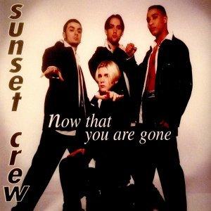 Sunset Crew 歌手頭像