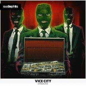 Vice City 歌手頭像