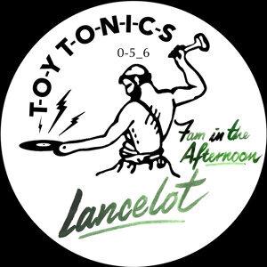 Lancelot 歌手頭像
