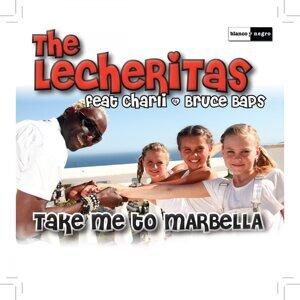 The Lecheritas 歌手頭像