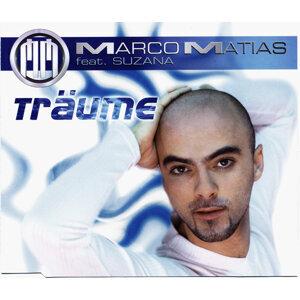 Marco Matias 歌手頭像