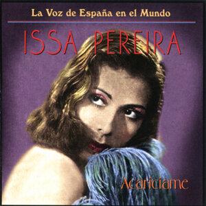 Issa Pereira 歌手頭像
