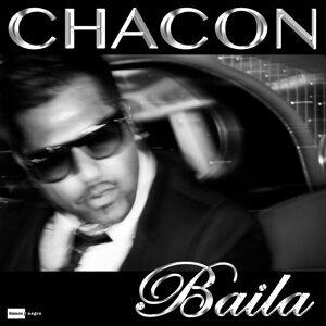 Chacón 歌手頭像