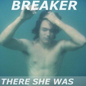 Breaker 歌手頭像